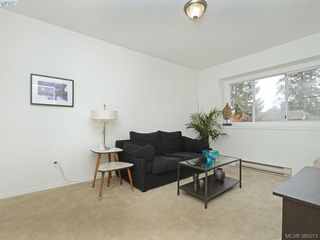 Photo 13: 13 515 Mount View Avenue in VICTORIA: Co Hatley Park Townhouse for sale (Colwood)  : MLS®# 385513