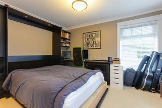 Photo 10: 2121 E PENDER STREET in Vancouver: Hastings House 1/2 Duplex for sale (Vancouver East)  : MLS®# R2218600