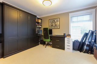 Photo 9: 2121 E PENDER STREET in Vancouver: Hastings House 1/2 Duplex for sale (Vancouver East)  : MLS®# R2218600