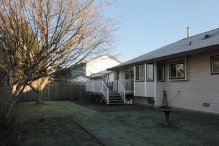 "Photo 11: 5137 219 Street in Langley: Murrayville House for sale in ""Murrayville"" : MLS®# R2227685"