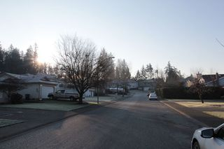 "Photo 13: 5137 219 Street in Langley: Murrayville House for sale in ""Murrayville"" : MLS®# R2227685"