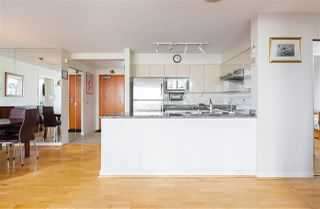 """Photo 6: 601 7878 WESTMINSTER Highway in Richmond: Brighouse Condo for sale in """"The Wellington"""" : MLS®# R2232431"""