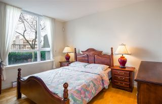 """Photo 8: 601 7878 WESTMINSTER Highway in Richmond: Brighouse Condo for sale in """"The Wellington"""" : MLS®# R2232431"""
