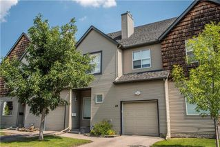 Main Photo: 48 BRIDLEWOOD View SW in Calgary: Bridlewood House for sale : MLS®# C4161737