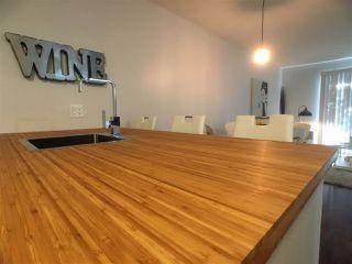 Main Photo: 122 7694 EVANS ROAD in Sardis: Sardis West Vedder Rd Condo for sale : MLS®# R2231860