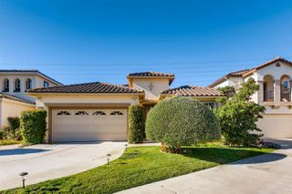 Main Photo: SAN MARCOS House for sale : 4 bedrooms : 1556 Copper Ct
