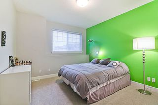 Photo 15: 21143 78B Avenue in Langley: Willoughby Heights House for sale : MLS®# R2234818