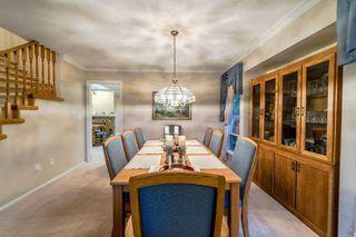 Photo 10: 12346 56 Avenue in Surrey: Panorama Ridge House for sale : MLS®# R2235338