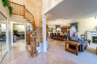 Photo 6: 12346 56 Avenue in Surrey: Panorama Ridge House for sale : MLS®# R2235338