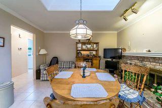 Photo 2: 12346 56 Avenue in Surrey: Panorama Ridge House for sale : MLS®# R2235338