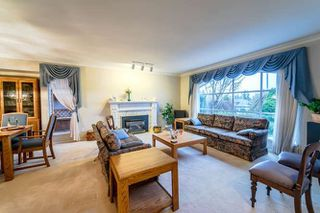 Photo 8: 12346 56 Avenue in Surrey: Panorama Ridge House for sale : MLS®# R2235338