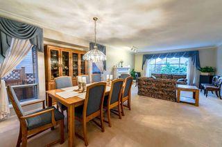 Photo 9: 12346 56 Avenue in Surrey: Panorama Ridge House for sale : MLS®# R2235338