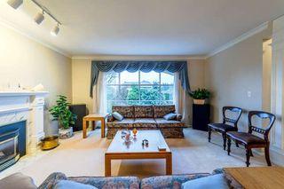 Photo 7: 12346 56 Avenue in Surrey: Panorama Ridge House for sale : MLS®# R2235338