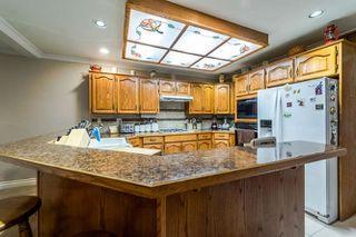 Photo 3: 12346 56 Avenue in Surrey: Panorama Ridge House for sale : MLS®# R2235338