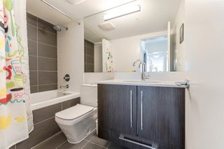 Photo 12: 802 188 AGNES Street in New Westminster: Downtown NW Condo for sale : MLS®# R2237846
