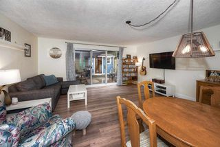 """Photo 6: 18 4949 57 Street in Delta: Hawthorne Townhouse for sale in """"OASIS"""" (Ladner)  : MLS®# R2238489"""