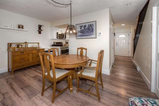 """Photo 7: 18 4949 57 Street in Delta: Hawthorne Townhouse for sale in """"OASIS"""" (Ladner)  : MLS®# R2238489"""
