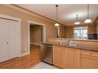 "Photo 6: 106 45615 BRETT Avenue in Chilliwack: Chilliwack W Young-Well Condo for sale in ""The Regent"" : MLS®# R2241094"