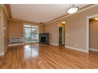 "Photo 9: 106 45615 BRETT Avenue in Chilliwack: Chilliwack W Young-Well Condo for sale in ""The Regent"" : MLS®# R2241094"