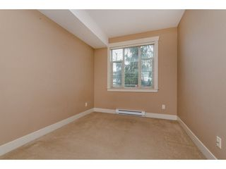 """Photo 12: 106 45615 BRETT Avenue in Chilliwack: Chilliwack W Young-Well Condo for sale in """"The Regent"""" : MLS®# R2241094"""
