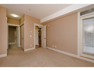 "Photo 15: 106 45615 BRETT Avenue in Chilliwack: Chilliwack W Young-Well Condo for sale in ""The Regent"" : MLS®# R2241094"