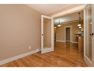 "Photo 7: 106 45615 BRETT Avenue in Chilliwack: Chilliwack W Young-Well Condo for sale in ""The Regent"" : MLS®# R2241094"