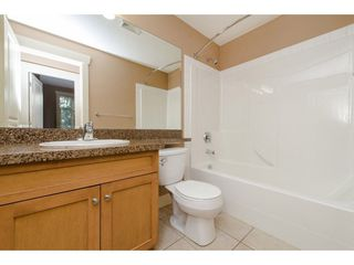 """Photo 13: 106 45615 BRETT Avenue in Chilliwack: Chilliwack W Young-Well Condo for sale in """"The Regent"""" : MLS®# R2241094"""