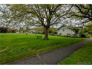 Photo 10: 170 Bushby Street in VICTORIA: Vi Fairfield West Residential for sale (Victoria)  : MLS®# 323491