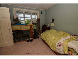 Photo 2: 170 Bushby Street in VICTORIA: Vi Fairfield West Residential for sale (Victoria)  : MLS®# 323491