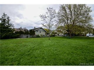 Photo 13: 170 Bushby Street in VICTORIA: Vi Fairfield West Residential for sale (Victoria)  : MLS®# 323491