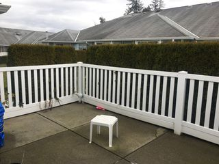 Photo 24: 61 1450 McCallum Road in Abbotsford: Townhouse for sale : MLS®# R2243123