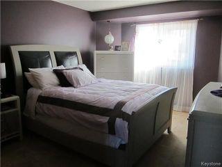 Photo 7: 22 Cedargrove Crescent in Winnipeg: Mission Gardens Residential for sale (3K)  : MLS®# 1806788