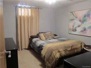 Photo 9: 22 Cedargrove Crescent in Winnipeg: Mission Gardens Residential for sale (3K)  : MLS®# 1806788