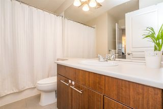 """Photo 11: 408 4799 BRENTWOOD Drive in Burnaby: Brentwood Park Condo for sale in """"BRENTWOOD GATE- THOMPSON HOUSE"""" (Burnaby North)  : MLS®# R2251921"""