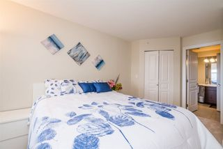 """Photo 10: 408 4799 BRENTWOOD Drive in Burnaby: Brentwood Park Condo for sale in """"BRENTWOOD GATE- THOMPSON HOUSE"""" (Burnaby North)  : MLS®# R2251921"""