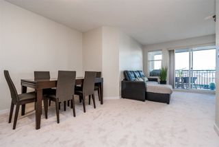 """Photo 5: 408 4799 BRENTWOOD Drive in Burnaby: Brentwood Park Condo for sale in """"BRENTWOOD GATE- THOMPSON HOUSE"""" (Burnaby North)  : MLS®# R2251921"""