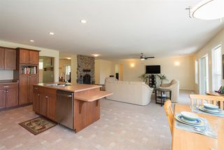 "Photo 8: 49959 ELK VIEW Road: Ryder Lake House for sale in ""Ryder Lake"" (Sardis)  : MLS®# R2252302"