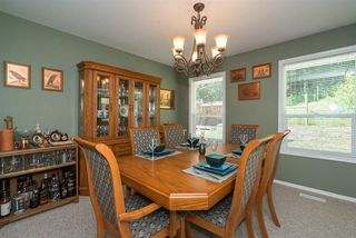 "Photo 9: 49959 ELK VIEW Road: Ryder Lake House for sale in ""Ryder Lake"" (Sardis)  : MLS®# R2252302"