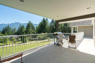 "Photo 17: 49959 ELK VIEW Road: Ryder Lake House for sale in ""Ryder Lake"" (Sardis)  : MLS®# R2252302"