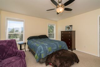 "Photo 10: 49959 ELK VIEW Road: Ryder Lake House for sale in ""Ryder Lake"" (Sardis)  : MLS®# R2252302"