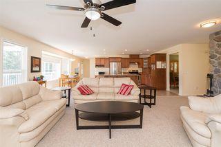 "Photo 5: 49959 ELK VIEW Road: Ryder Lake House for sale in ""Ryder Lake"" (Sardis)  : MLS®# R2252302"