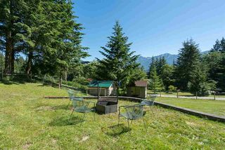 "Photo 19: 49959 ELK VIEW Road: Ryder Lake House for sale in ""Ryder Lake"" (Sardis)  : MLS®# R2252302"