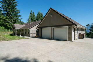 "Photo 2: 49959 ELK VIEW Road: Ryder Lake House for sale in ""Ryder Lake"" (Sardis)  : MLS®# R2252302"