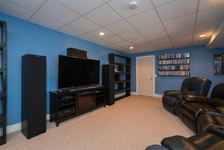 "Photo 15: 49959 ELK VIEW Road: Ryder Lake House for sale in ""Ryder Lake"" (Sardis)  : MLS®# R2252302"