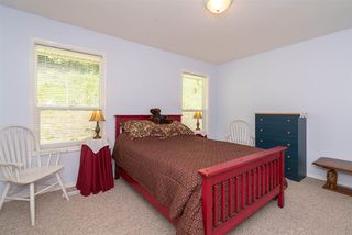 "Photo 12: 49959 ELK VIEW Road: Ryder Lake House for sale in ""Ryder Lake"" (Sardis)  : MLS®# R2252302"