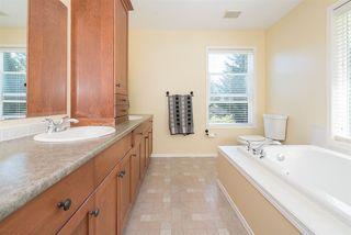 "Photo 11: 49959 ELK VIEW Road: Ryder Lake House for sale in ""Ryder Lake"" (Sardis)  : MLS®# R2252302"