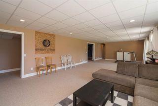 "Photo 14: 49959 ELK VIEW Road: Ryder Lake House for sale in ""Ryder Lake"" (Sardis)  : MLS®# R2252302"