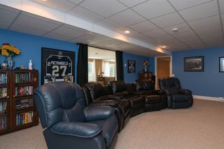 "Photo 16: 49959 ELK VIEW Road: Ryder Lake House for sale in ""Ryder Lake"" (Sardis)  : MLS®# R2252302"
