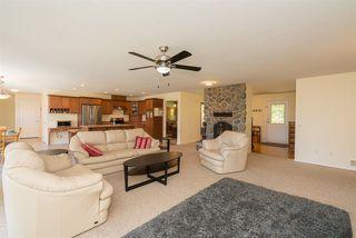 "Photo 4: 49959 ELK VIEW Road: Ryder Lake House for sale in ""Ryder Lake"" (Sardis)  : MLS®# R2252302"
