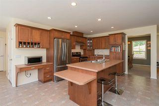 "Photo 6: 49959 ELK VIEW Road: Ryder Lake House for sale in ""Ryder Lake"" (Sardis)  : MLS®# R2252302"